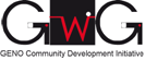 Logo GENO Community Development Initiative
